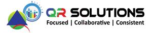 qrsolution logo