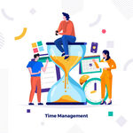 The Benefits of Managing Time Effectively