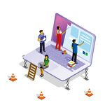 The Web Development Career Guide